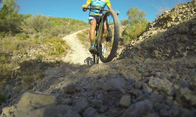 La eterna discusión 29 pulgadas vs 26 pulgadas en bici de montaña MTB BTT