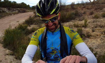 Cómo reparar pinchazo de rueda de bicicleta con cámara, con parches y cambio de cámara