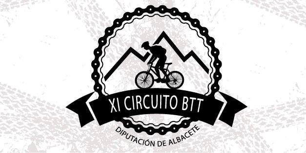 BTT Nerpio – Circuito BTT Diputación Albacete