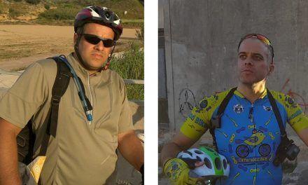 Cómo perdí 25 kg en 2 años sin dietas
