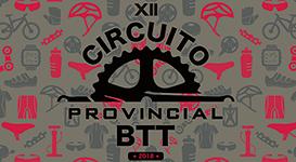BTT Mahora – Circuito BTT Diputación Albacete
