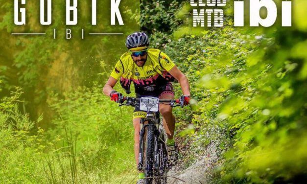 Juguete Bike Xtreme by GOBIK – IBI