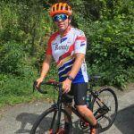 Foto del perfil de Javier Luengo-Garrido