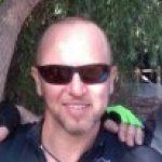 Foto del perfil de Joaquín Martínez