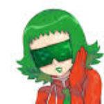 Foto del perfil de aliana