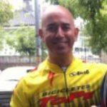 Foto del perfil de JavierG
