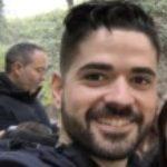 Foto del perfil de Alvaro Lopez