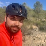 Foto del perfil de David Aguilar