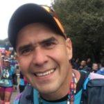 Foto del perfil de Jorge347