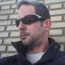 Foto del perfil de Antonio Mendez